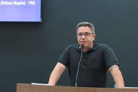 Hospital Casa do Caminho suspende serviços por questões financeiras