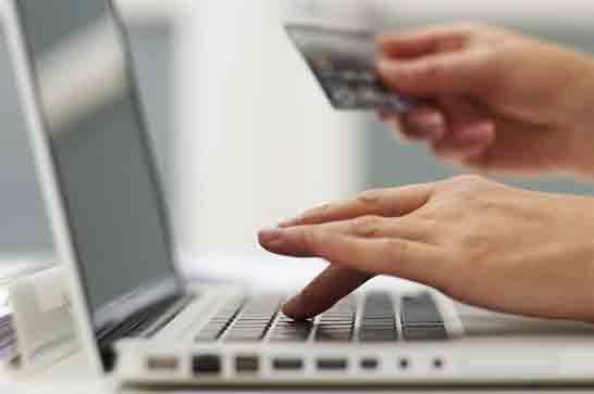 Decisão do STJ considera ilegal cobrança de taxa de conveniência em ingressos