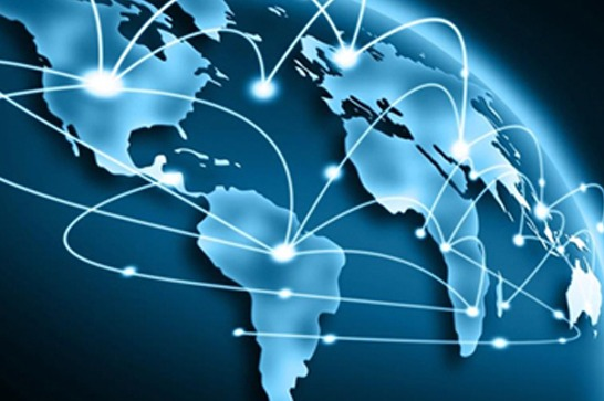 Brasil cai para 27º lugar entre os principais exportadores do mundo