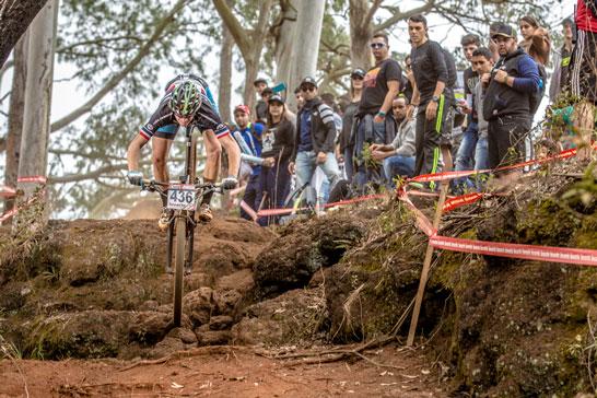Atletas que subiram em pódio do Pan-americano confirmam presença para Araxá