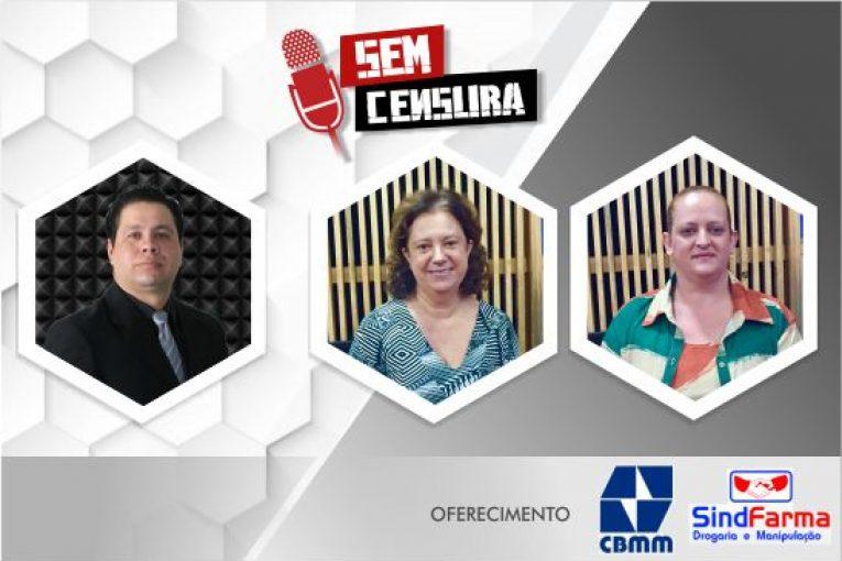 Novos conselheiros tutelares de Araxá serão eleitos em outubro