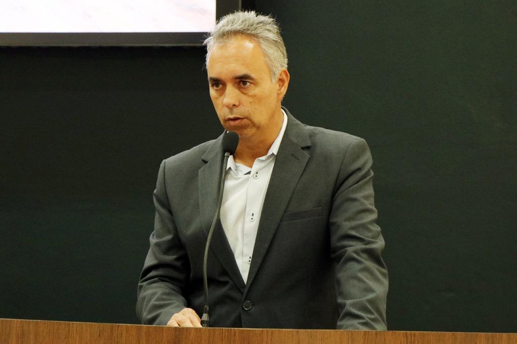 Câmara Municipal e Uniaraxá abrem semana de atendimentos jurídicos 4