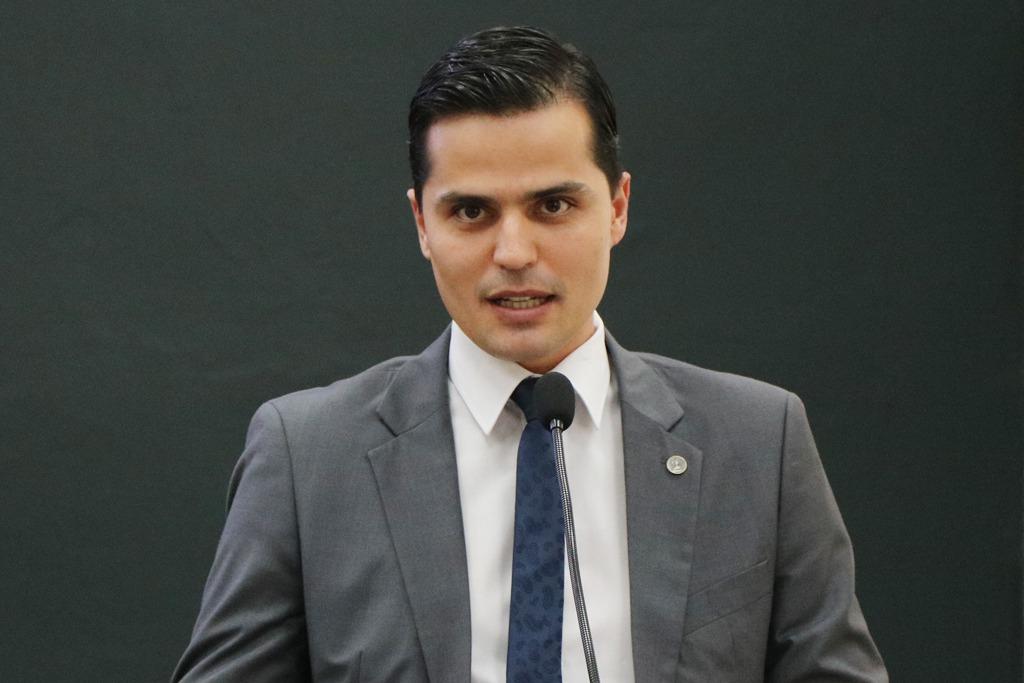 Câmara Municipal e Uniaraxá abrem semana de atendimentos jurídicos 9