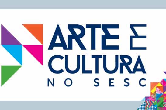 Sesc abre inscrições para 'Cursos de Arte e Cultura' e 'Escola de Esportes'