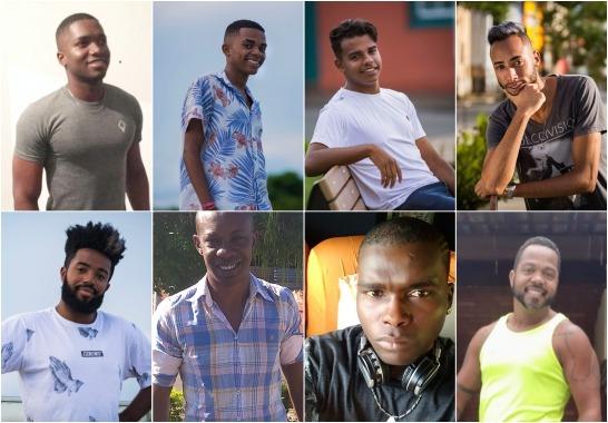 Prefeitura promove 1º Concurso Mister Negro Araxá
