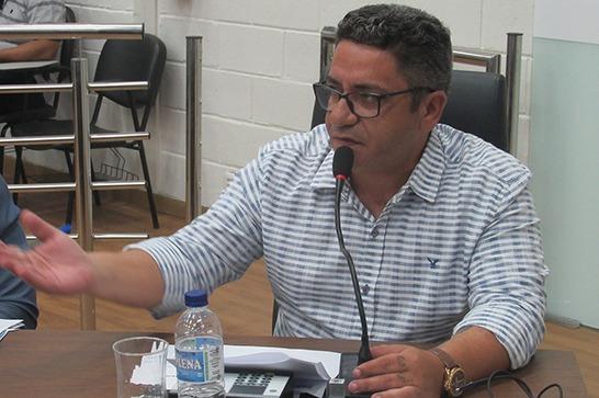 Câmara aprova projeto que garante isenção de taxa municipal em conta de luz