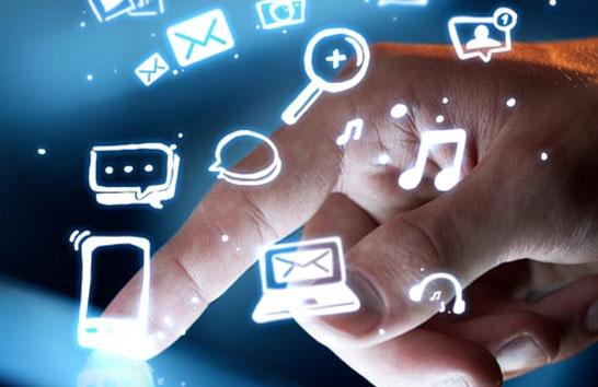 Novas Tecnologias são debatidas pela XVII Jornada de Informática do Uniaraxá