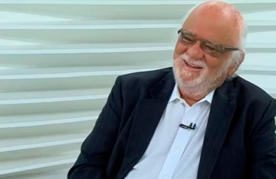 Palestra de Danilo Miranda dá início ao Fliaraxá 2019