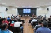 Confira os destaques da Câmara Municipal de Araxá – 16/07/2019