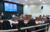 Lei de Diretrizes orçamentárias é aprovada na Câmara Municipal