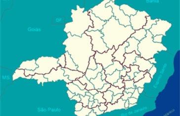 STF suspende novo bloqueio em contas do Estado de Minas Gerais