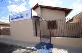 Procon Araxá disponibiliza pesquisa com os preços de material escolar