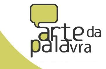 Araxá recebe edição 2019 do Arte da Palavra