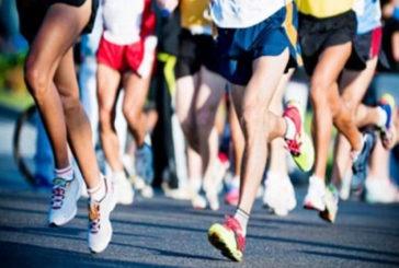 Sancionada lei que possibilita acesso de atletas de baixa renda a provas de rua