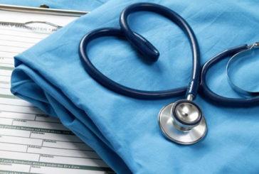Prefeitura abre processo seletivo para contratação de enfermeiros