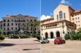 Romeu Zema pretende privatizar hotéis que pertencem ao Governo de Minas