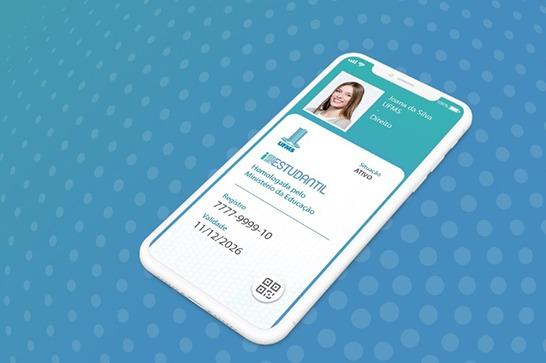 Portal do MEC tira dúvidas sobre carteira de estudante digital