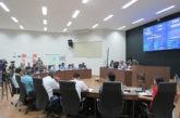 Confira os destaques da Câmara Municipal de Araxá – 03/09/2019