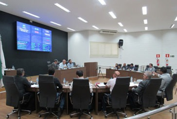 Confira os destaques da Câmara Municipal de Araxá – 17/09/2019
