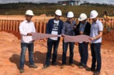 Atividades de mineração serão fiscalizadas pelo Crea-MG no Triângulo Mineiro e Alto Paranaíba