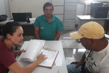 Serviço de Inspeção Municipal orienta pequenos e micros empreendedores