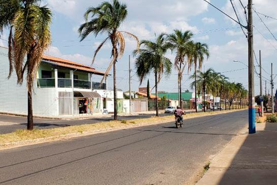 Raphael Rios aborda a importância do retorno do Programa de Cuidados Paliativos da Santa Casa 5