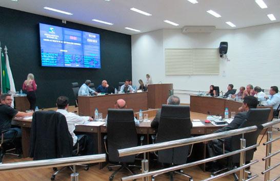 Raphael Rios aborda a importância do retorno do Programa de Cuidados Paliativos da Santa Casa 6