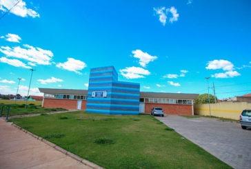 Prefeitura vai disponibilizar medicamentos nas Unidades Básicas de Saúde