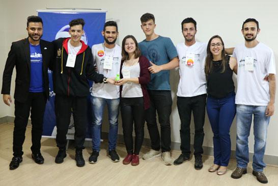 Startup Weekend incentiva o empreendedorismo e inovação em Araxá 6