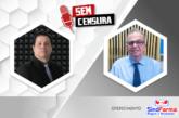 Renato Zupo afirma que o STF não representa o Poder Judiciário
