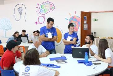 Startup Weekend incentiva o empreendedorismo e inovação em Araxá