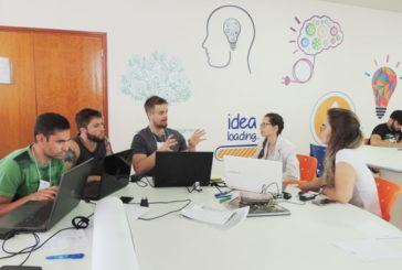 Inscrições abertas para o Startup Weekend 2019