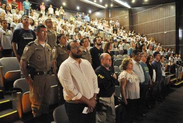 Prefeitura promove Semana Nacional de Trânsito