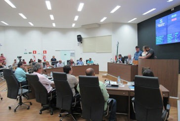 Confira os destaques da Câmara Municipal de Araxá - 24/09/2019