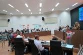 Destaques da reunião ordinária da Câmara Municipal de Araxá – 15/10/2019