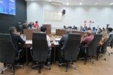 Confira os destaques da Câmara Municipal de Araxá – 01/10/2019
