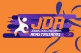 Cerimônia de encerramento dos Jogos Dominicanos é nesta terça (3)