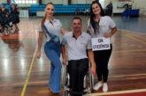 Atletas araxaenses retornam de campeonato brasileiro de dança com excelentes resultados