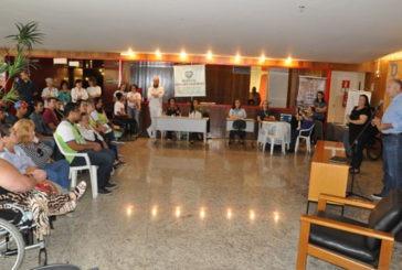 Prefeitura é parceira do Dia D da Inclusão da Pessoa com Deficiência no mercado de trabalho