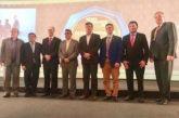 Prêmio Mérito Empresarial homenageia Governo de Minas em Araxá