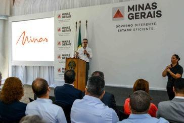 Governador Romeu Zema lança Marca de Minas