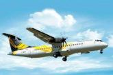 Uberaba ganha novo voo da Passaredo para São Paulo