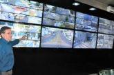 Câmeras de videomonitoramento auxiliam na identificação, localização e prisão do autor de homicídio