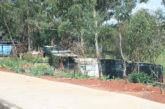 Raphael Rios cobra construção de novas casas populares e implementação de políticas públicas habitacionais