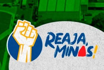 Araxá recebe ciclo de palestras do Programa Reaja Minas