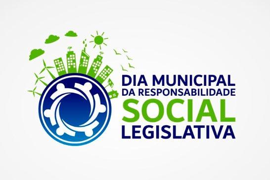 Agências bancárias começam a se adequar à legislação que visa mais segurança nos bancos de Araxá 2
