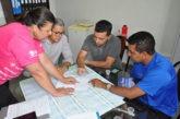 Projetos que contemplam a Saúde de Araxá são enviados para Câmara de Vereadores
