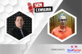 Governador garante que Partido Novo terá candidato a prefeito em Araxá