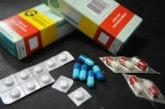 Uso inadequado de antibióticos aumenta resistência de bactérias