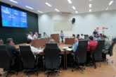 Destaques da reunião ordinária da Câmara Municipal de Araxá – 31/10/2019